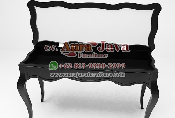 indonesia-classic-furniture-store-catalogue-console-mirror-aura-java-jepara_002