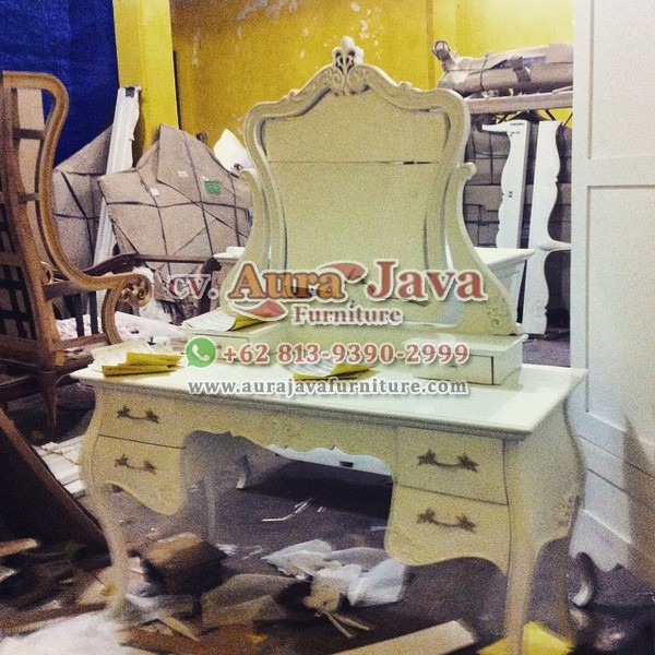 indonesia-classic-furniture-store-catalogue-console-mirror-aura-java-jepara_003