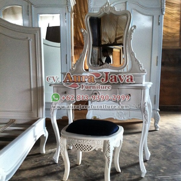 indonesia-classic-furniture-store-catalogue-console-mirror-aura-java-jepara_004