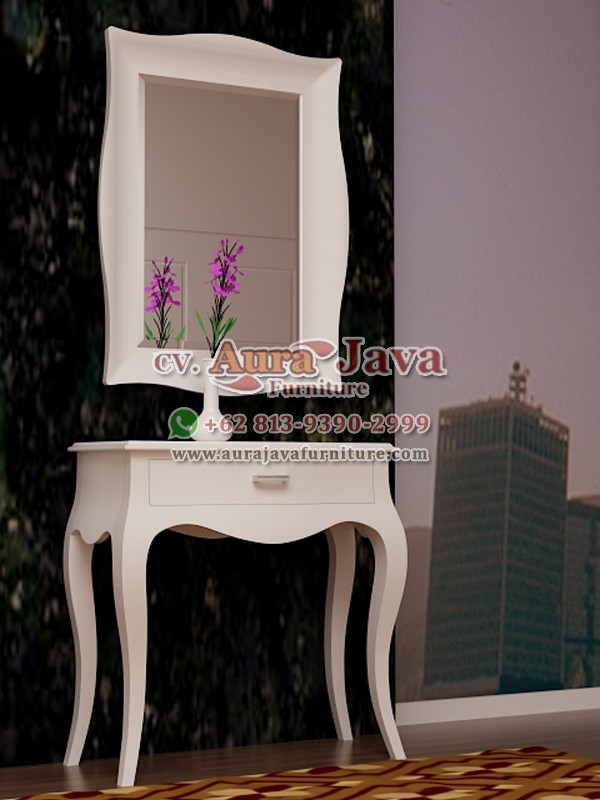 indonesia-classic-furniture-store-catalogue-console-mirror-aura-java-jepara_006