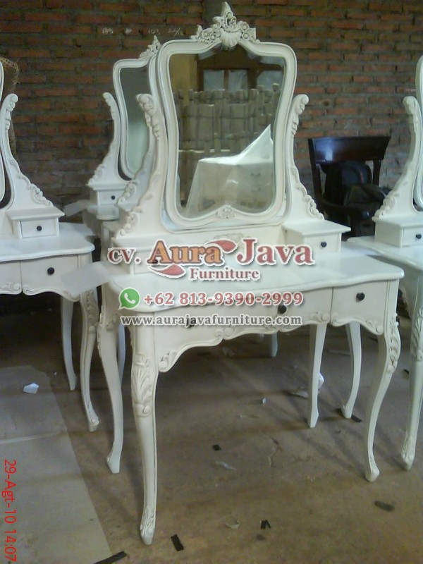 indonesia-classic-furniture-store-catalogue-console-mirror-aura-java-jepara_007