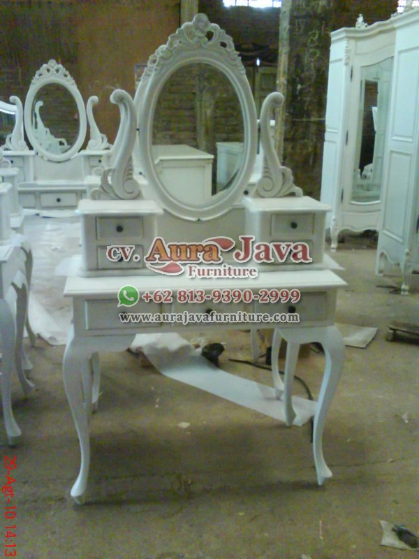 indonesia-classic-furniture-store-catalogue-console-mirror-aura-java-jepara_008