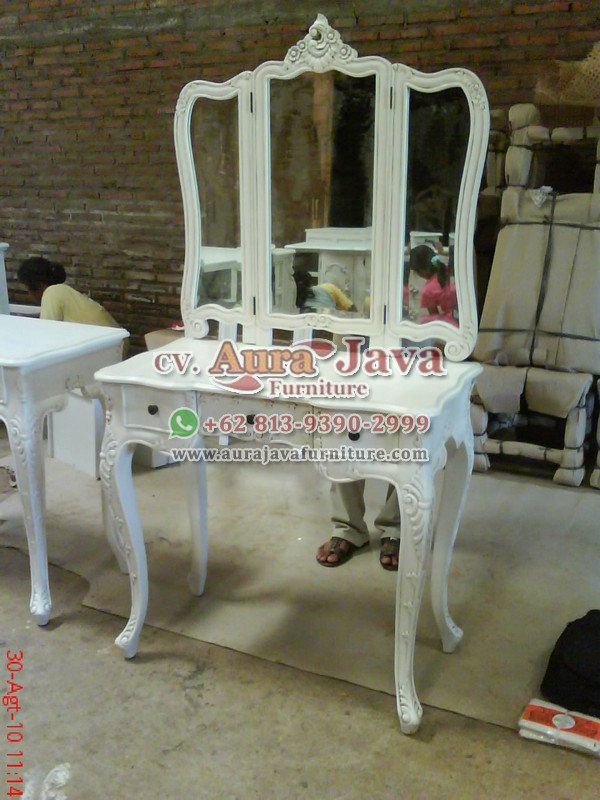 indonesia-classic-furniture-store-catalogue-console-mirror-aura-java-jepara_009