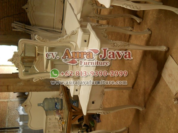 indonesia-classic-furniture-store-catalogue-console-mirror-aura-java-jepara_010