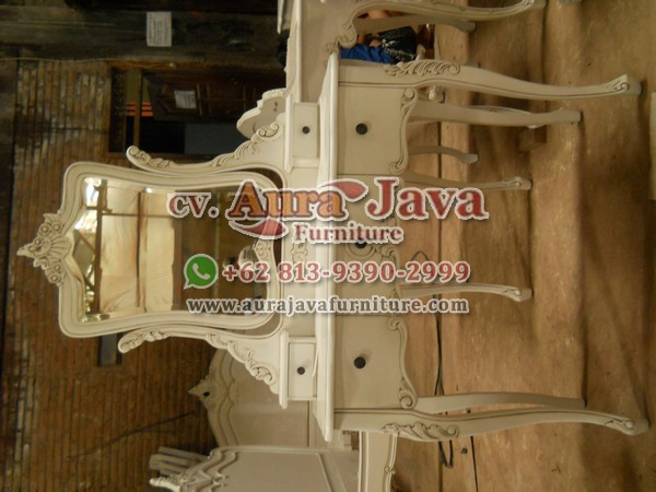 indonesia-classic-furniture-store-catalogue-console-mirror-aura-java-jepara_011