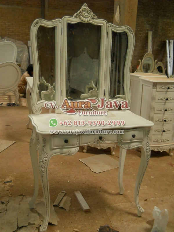 indonesia-classic-furniture-store-catalogue-console-mirror-aura-java-jepara_012