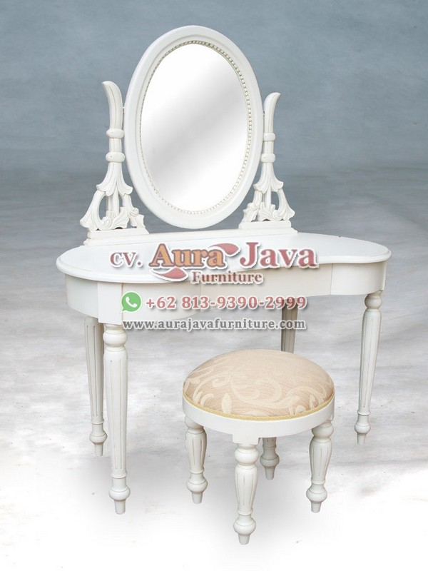 indonesia-classic-furniture-store-catalogue-console-mirror-aura-java-jepara_013