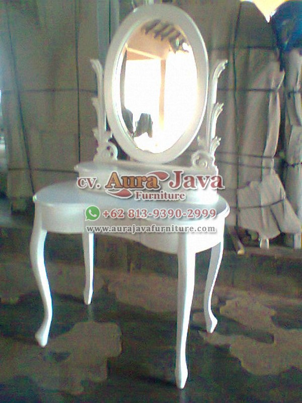 indonesia-classic-furniture-store-catalogue-console-mirror-aura-java-jepara_014