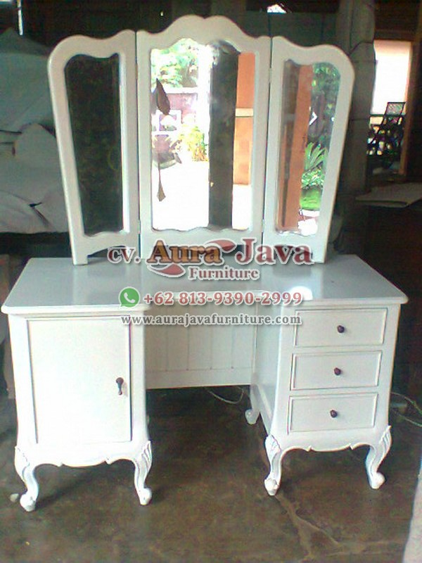 indonesia-classic-furniture-store-catalogue-console-mirror-aura-java-jepara_015