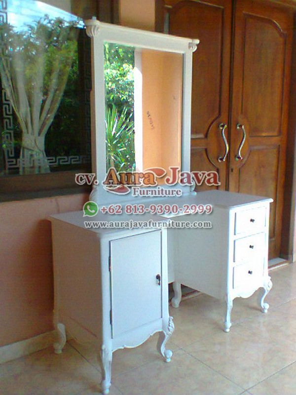 indonesia-classic-furniture-store-catalogue-console-mirror-aura-java-jepara_016