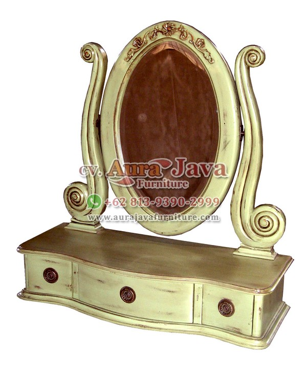 indonesia-classic-furniture-store-catalogue-console-mirror-aura-java-jepara_018