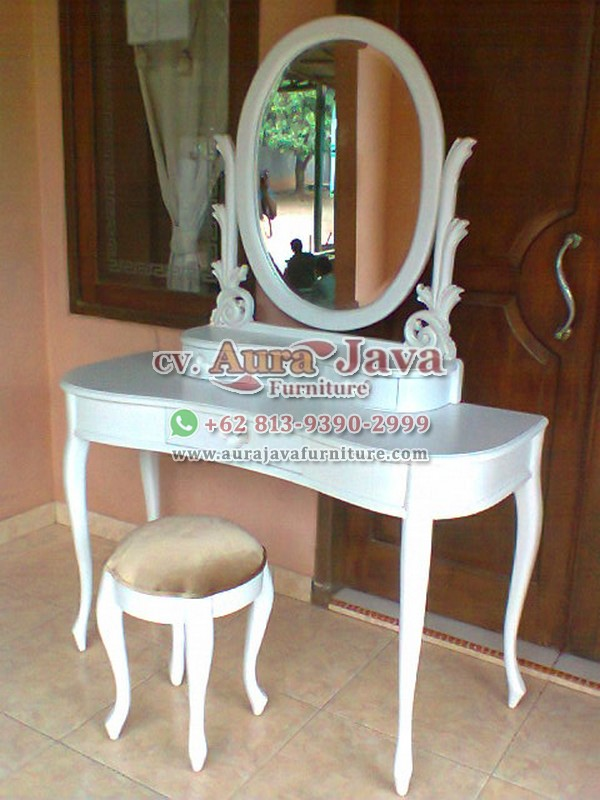 indonesia-classic-furniture-store-catalogue-console-mirror-aura-java-jepara_019