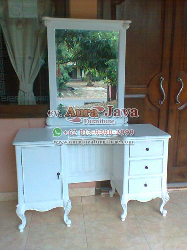 indonesia-classic-furniture-store-catalogue-console-mirror-aura-java-jepara_020