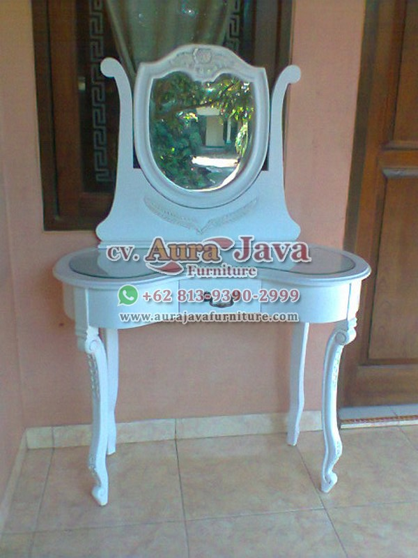 indonesia-classic-furniture-store-catalogue-console-mirror-aura-java-jepara_021