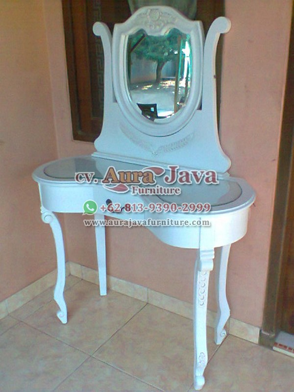 indonesia-classic-furniture-store-catalogue-console-mirror-aura-java-jepara_022
