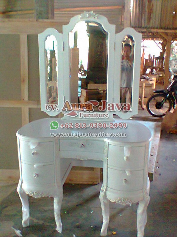 indonesia-classic-furniture-store-catalogue-console-mirror-aura-java-jepara_023