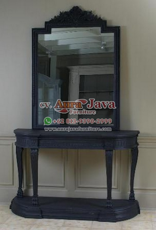 indonesia-classic-furniture-store-catalogue-console-mirror-aura-java-jepara_024
