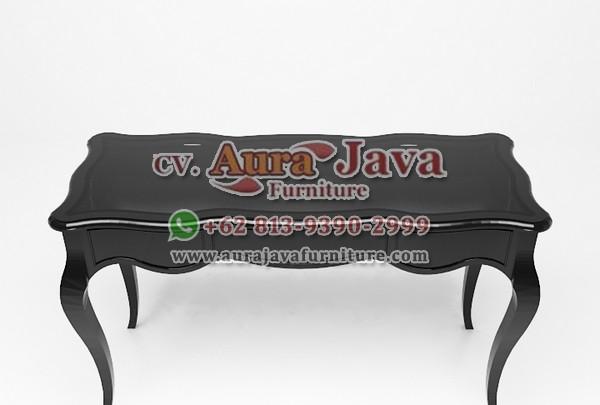 indonesia-classic-furniture-store-catalogue-console-aura-java-jepara_002