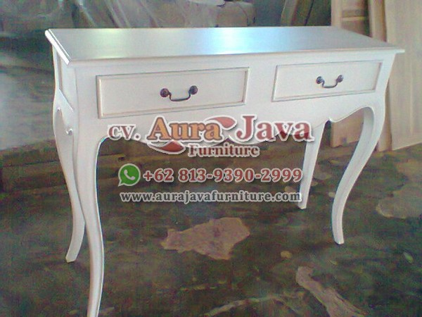 indonesia-classic-furniture-store-catalogue-console-aura-java-jepara_005