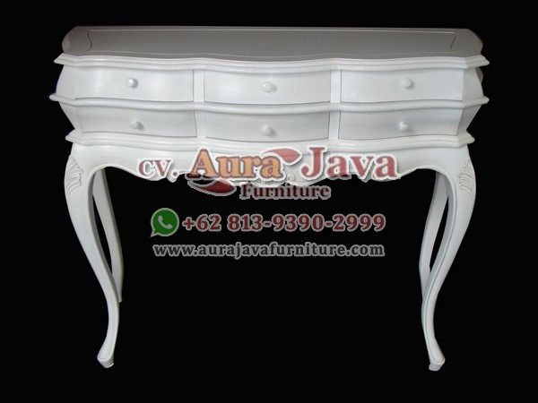 indonesia-classic-furniture-store-catalogue-console-aura-java-jepara_007