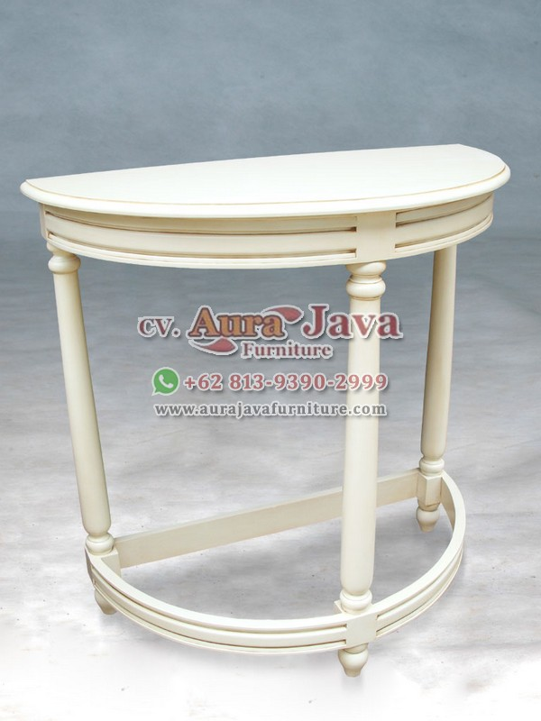 indonesia-classic-furniture-store-catalogue-console-aura-java-jepara_008