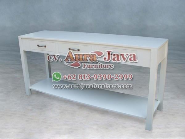 indonesia-classic-furniture-store-catalogue-console-aura-java-jepara_011