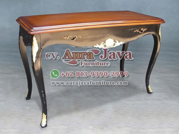 indonesia-classic-furniture-store-catalogue-console-aura-java-jepara_012
