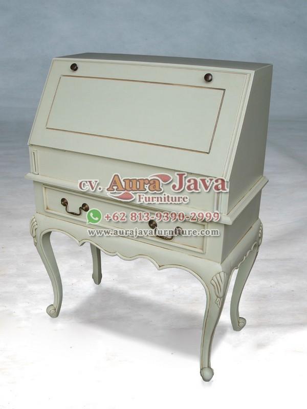 indonesia-classic-furniture-store-catalogue-console-aura-java-jepara_013