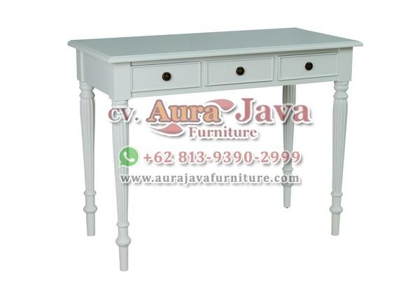 indonesia-classic-furniture-store-catalogue-console-aura-java-jepara_017