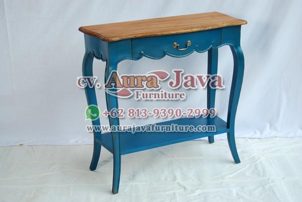 indonesia-classic-furniture-store-catalogue-console-aura-java-jepara_022