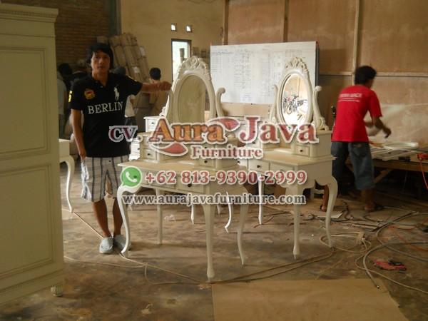 indonesia-classic-furniture-store-catalogue-console-aura-java-jepara_026