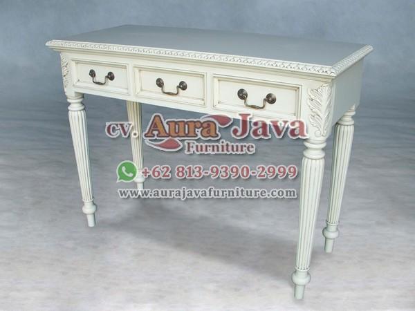 indonesia-classic-furniture-store-catalogue-console-aura-java-jepara_027