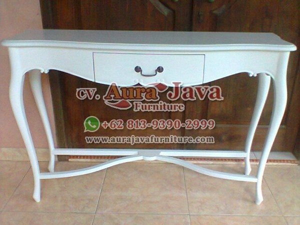 indonesia-classic-furniture-store-catalogue-console-aura-java-jepara_029