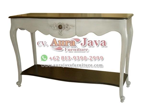 indonesia-classic-furniture-store-catalogue-console-aura-java-jepara_031