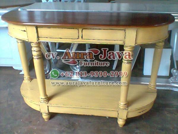 indonesia-classic-furniture-store-catalogue-console-aura-java-jepara_036