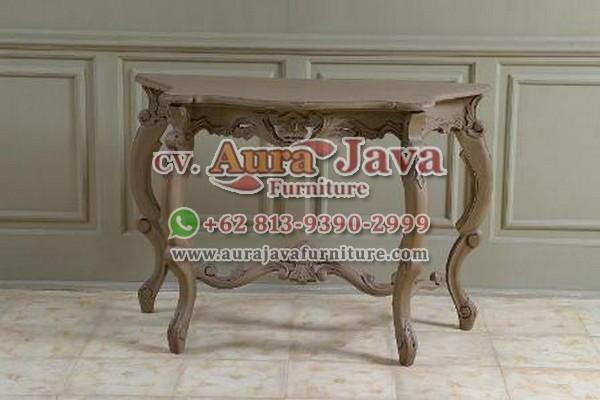 indonesia-classic-furniture-store-catalogue-console-aura-java-jepara_040