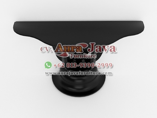indonesia-classic-furniture-store-catalogue-console-aura-java-jepara_047