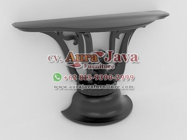 indonesia-classic-furniture-store-catalogue-console-aura-java-jepara_049