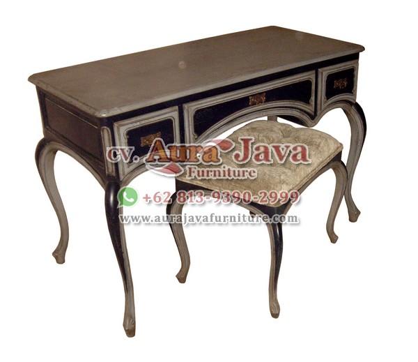indonesia-classic-furniture-store-catalogue-console-aura-java-jepara_050