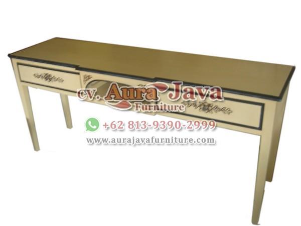 indonesia-classic-furniture-store-catalogue-console-aura-java-jepara_052