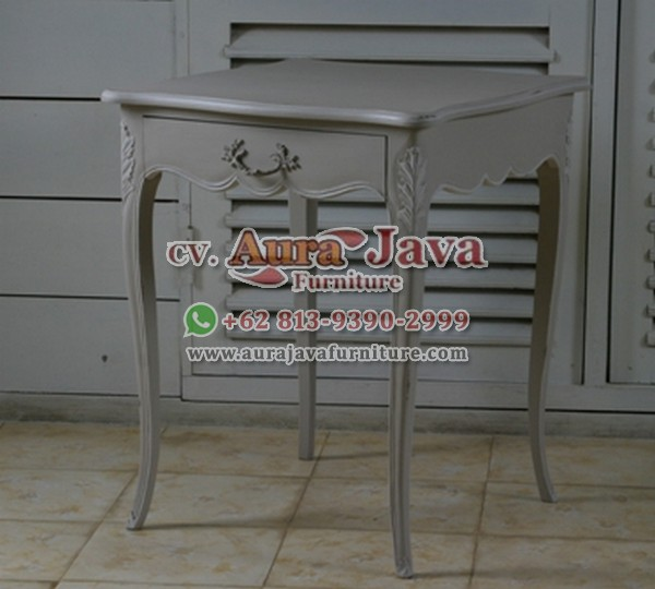 indonesia-classic-furniture-store-catalogue-console-aura-java-jepara_053