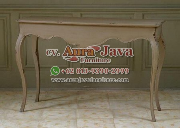 indonesia-classic-furniture-store-catalogue-console-aura-java-jepara_054