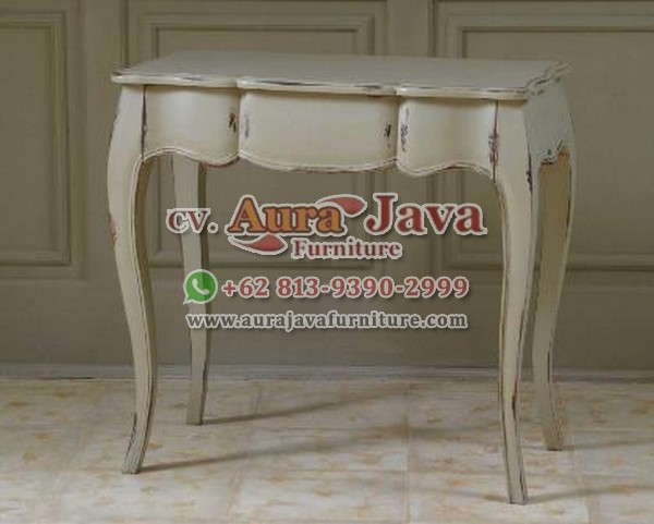 indonesia-classic-furniture-store-catalogue-console-aura-java-jepara_056