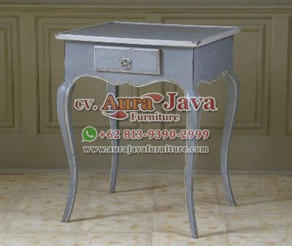 indonesia-classic-furniture-store-catalogue-console-aura-java-jepara_059