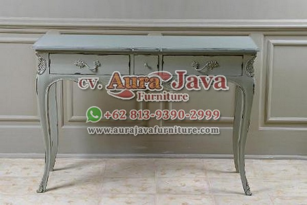 indonesia-classic-furniture-store-catalogue-console-aura-java-jepara_061