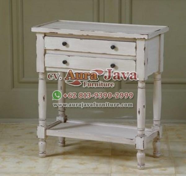 indonesia-classic-furniture-store-catalogue-console-aura-java-jepara_065