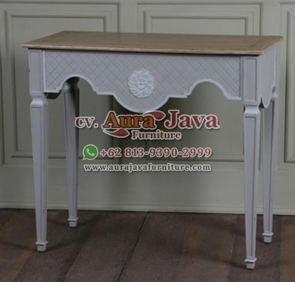 indonesia-classic-furniture-store-catalogue-console-aura-java-jepara_066