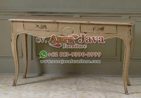 indonesia-classic-furniture-store-catalogue-console-aura-java-jepara_068