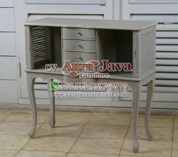 indonesia-classic-furniture-store-catalogue-console-aura-java-jepara_070