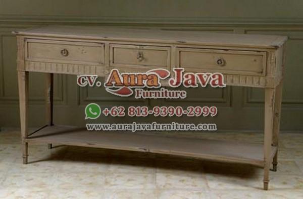 indonesia-classic-furniture-store-catalogue-console-aura-java-jepara_071
